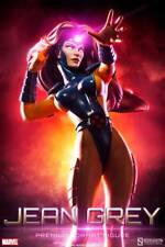 Sideshow - Marvel Collectibles - Jean Grey Premium Format Statue (In Stock)