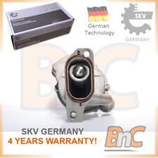 OEM SKV HEAVY DUTY BRAKE SYSTEM VACUUM PUMP FOR AUDI VW 80 90 100 A6 PASSAT