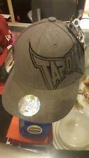 Tapout Hat S/M UFC MMA NOS