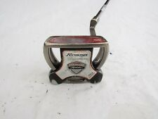 "Used Taylormade Rossa Monza Itsy Bitsy Spider 35"" RH Putter"