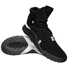 adidas Tubular X adidas Herren Turnschuhe & Sneaker günstig