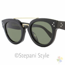 f8fa99088cdc CÉLINE Metal   Plastic Frame Sunglasses for Women for sale