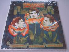 BEAU BRUMMELS-TRIANGLE-WB WS 1692-STEREO-SHRINK-ORIGINAL-VINYL LP -TOP COPY-NM