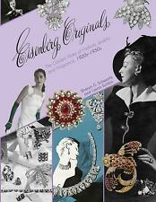 Eisenberg Originals: The Golden Years of Fashion, Jewelry, and Fragrance, 1920s-