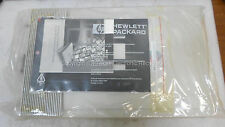 HP C6261A Transparency Adapter for ScanJet 6100C Scanner