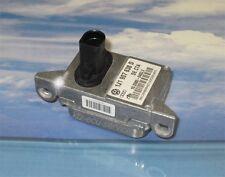 Reparatur ESP Sensoreinheit G419 1J0907652A 1J1907638F VW Golf 4 R32 Bora Skoda
