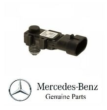 For Mercedes Benz GENUINE Fuel Tank Pressure Sensor 163 542 28 18