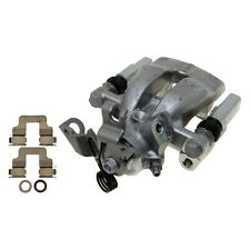 Rear Brake Pad and Rotor Kit For 2008 Saturn Astra Centric 908.62543