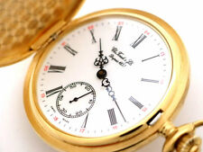 BRAND NEW! Tissot Pocket Watch (Unisex)  T83.4.401.13