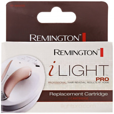 IPL Hair Removal System Replacement Cartridge Part For Remington i-LIGHT Pro