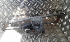 Mécanisme + Moteur essuie-glace avant OPEL Corsa II (B) - Réf : 22107719