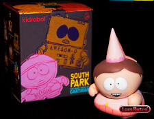 Tooth Fairy - Many Faces of Cartman South Park Series 2 - Kidrobot Mint in Box