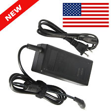 Power Supply Adapter Laptop Charger For Samsung NP880Z5E NP880Z5E-X01UB Notebook