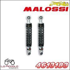 4613183 Ammortizzatori posteriori MALOSSI TWINS PIAGGIO BEVERLY 300 ie 4T LC