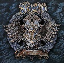 Skyclad - The Wayward Sons Of Mother Earth (NEW VINYL LP)