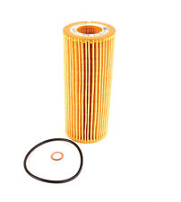 BMW 3 Series E46 E90 330d X5 E53 7 Series 3.0 Diesel Oil Filter 11427788460