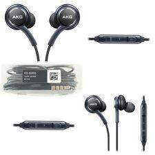 GENUINE OFFICIAL SAMSUNG GALAXY S8 S8+ S9 S9+ AKG EARPHONE HEADPHONES