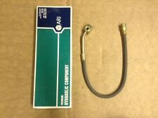 NEW ARI HB-85065 Brake Hose Front Right Outer - Fits 78-79 Ford F-150