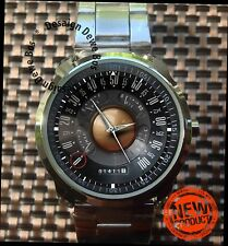 Vintage !!! 1951 Ford Victoria Coupe Speedometer classic car  Watches