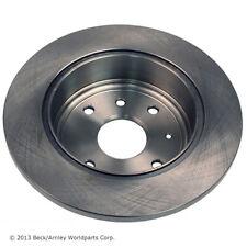 Beck/Arnley 083-3300 Rear Disc Brake Rotor