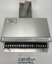 Trane X13650344-01 Adaptive Control Chiller Module *WARRANTY*