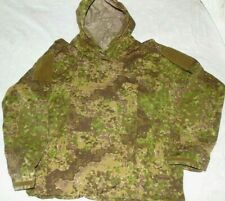 RARE PENCOTT GREENZONE Pullover SMOCK / Jacket by 0241 Tactical NEW XL