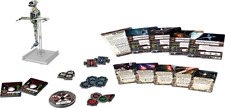 Star Wars X-wing B-Wing Miniatures Game Expansion Pack Fantasy Flight Games