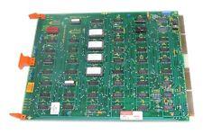 CROSFIELD ELECTRONICS 7307-400Z-05 PC BOARD ASSY: 7307-3000, 7307-4000