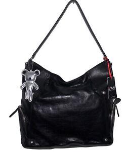 Il Tutto Georgia Hobo Designer Baby Change Bag + Accessories NWT SP £259
