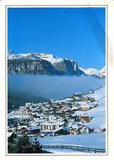 Alte Postkarte - Alta Badia - S. Cassiano