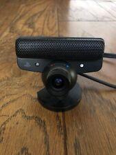 PS3 Official Eye USB Camera (Playstation 3 Camera)