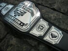 NEW! Beer Pong Championship Belt Enforcer Model Adult Size Handcrafted in U.S.A.