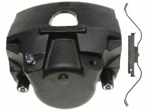 For 2000-2002 Dodge Dakota Brake Caliper Front Right AC Delco 87694JR 2001