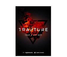 Big Fish Audio Trapture Trap & Hip Hop Aif