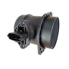 Mass Air Flow Sensor Meter MAF For Volvo C70 S80 XC70 XC90 V50 S40 0280218088