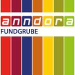 anndora-fundgrube