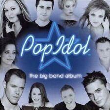 Various 2002 Pop Music CDs