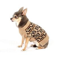 Carolina Pet Company Pendleton Westerly Dog Sweater