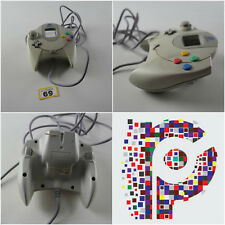 Dreamcast Official Joypad Tested and working GC