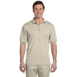 US Army emblem Embroidered Men Polo Shirt