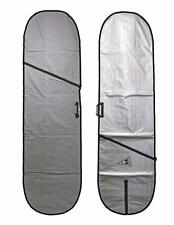 """New Heavy Duty 10'0"""" Stand Up Paddle Board/SUP Board Bag"""