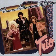 CD de musique country trio