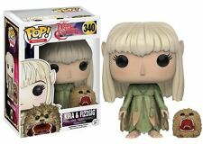 The Dark Crystal-Kira et Fizzgig POP Vinyl Figure (340)