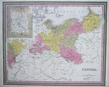 Ost- & Westpreußen