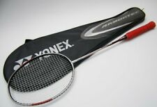 YONEX MUSCLE POWER 88 BADMINTON GRAPHITE RACQUET RACKET JAPAN