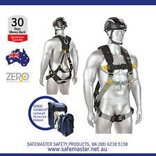 ZERO PLUS Tradesman Harness