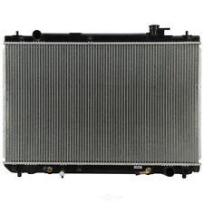 Radiator Spectra CU2453 fits 01-07 Toyota Highlander