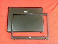 COVER schermo monitor LCD per HP Compaq 6730s 6735s webcam CERNIERE e cornice