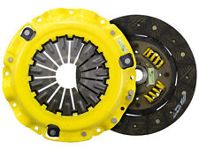 ACT Clutch Kit Mazda RX7 FC3S Extreme Street Disc