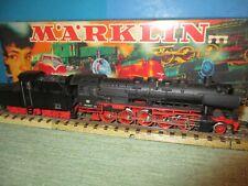 Marklin  3084